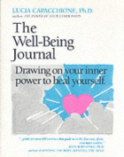 The Well-Being Journal