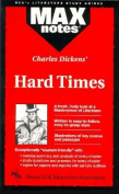 """Hard Times"" (MaxNotes S.)"