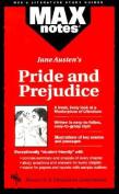 """""""Pride and Prejudice"""""""