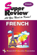 French (Super Review)
