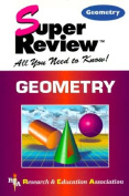 Geometry (Super Review)