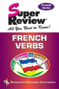 French Verbs Pb