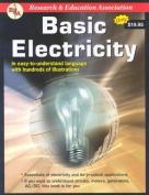 Basic Electricity Pb