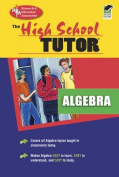 Algebra Tutor (High School S.)