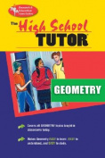 Geometry Tutor