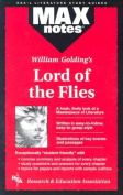 "William Golding's ""Lord of the Flies"""