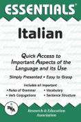 Italian (Essential Series)