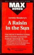 "Lorraine Hansberry's ""Raisin in the Sun"""