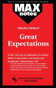 "Charles Dickens' ""Great Expectations"""