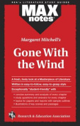 "Margaret Mitchell's ""Gone with the Wind"""