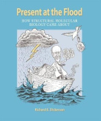 Present at the Flood