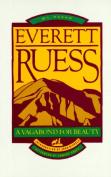 Ruess Everett