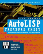 AutoLISP Treasure Chest