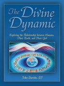 The Divine Dynamic