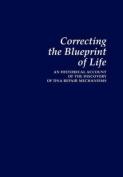 Correcting the Blueprint of Life