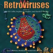 Retroviruses