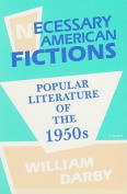 Necessary American Fictions