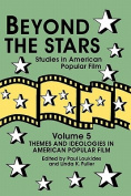 Beyond the Stars 5