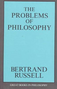 The Problem of Philosophy
