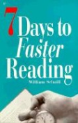 Seven Days to Faster Reading