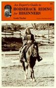 Expert's Guide to Horseback Riding for Beginners