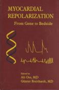 Myocardial Repolarization