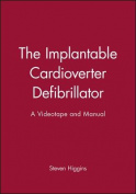 Implantable Cardiovascular-defibrillators