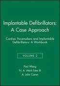 Implantable Defibrillators