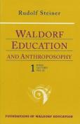 Waldorf Education and Anthroposophy