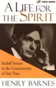 A Life for the Spirit