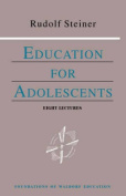 Education for Adolescents