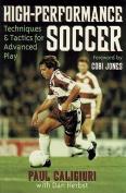 High-performance Soccer