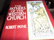 The Fathers of the Western Church