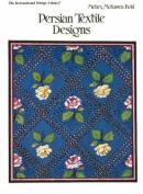 Persian Textile Designs