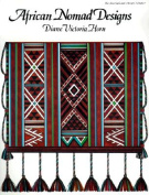 African Nomad Designs