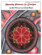 Pysanky Patterns and Designs