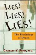 Lies!, Lies!!, Lies!!!