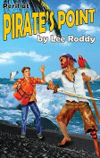 Peril at Pirate's Point (Ladd Family Adventures