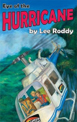 Eye of the Hurricane (Ladd Family Adventures