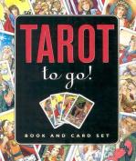Tarot to Go!