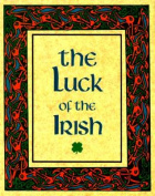 Luck of the Irish (Petites S.)