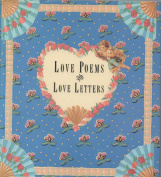Love Poems and Love Letters