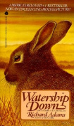 Watership down: A Novel