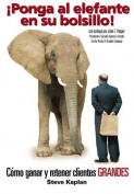 Ponga Al Elefante En Su Bolsillo! [Spanish]