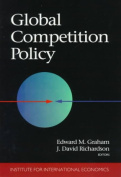 Global Competition Policies