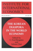 The Korean Diaspora in the World Economy
