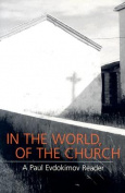 In the Image of the Trinity: A Paul Evdokimov Reader