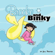 Brooke and Binky