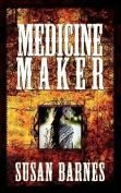 Medicine Maker