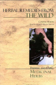 Herbal Remedies from the Wild